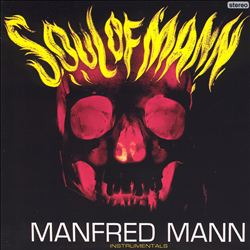 The Soul of Mann