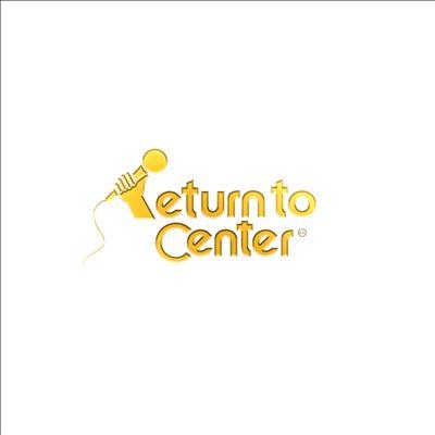 Return to Center