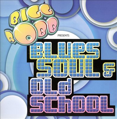 Blues Soul and Old School (The Latest!)