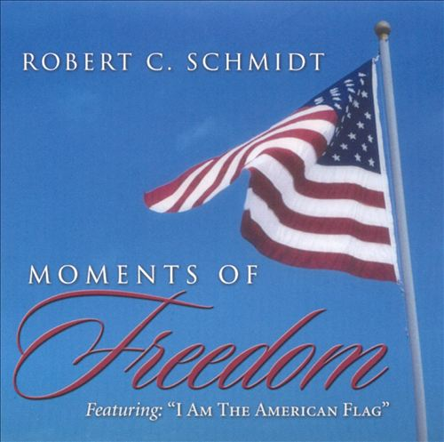 Moments of Freedom
