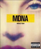 MDNA World Tour [Video]