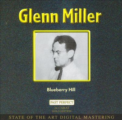Blueberry Hill [TIM]