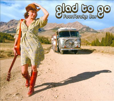 Glad To Go