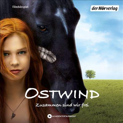Ostwind 2 [Hörspiel zum Film]