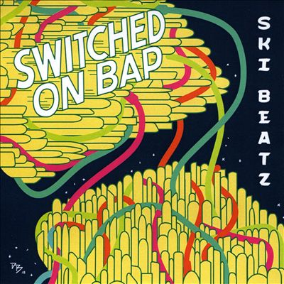 Switched on Bap
