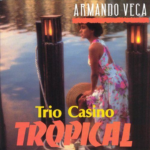 Trio Casino Tropical