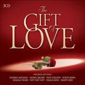 Gift of Love [EMI]