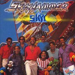 Skyyjammer