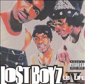 LB IV Life