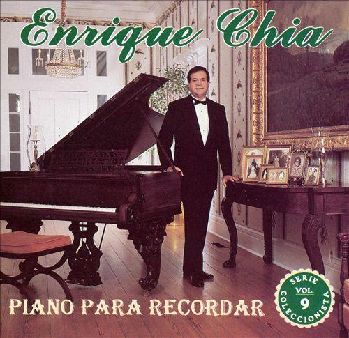 Piano Para Recordar: Serie Coleccionista, Vol. 9