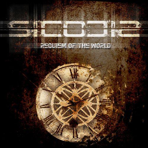 Requiem of the World
