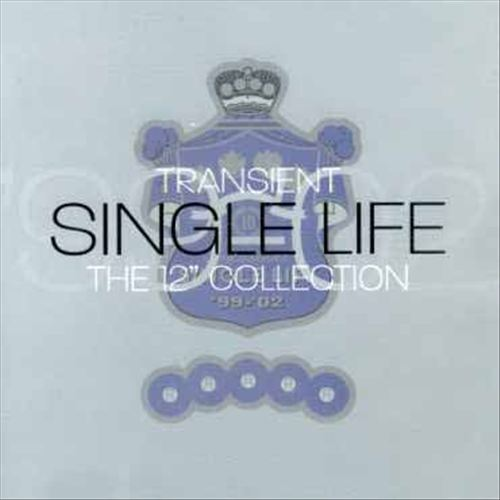 Single Life: The 12