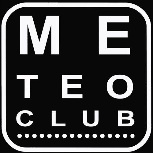 Meteoclub
