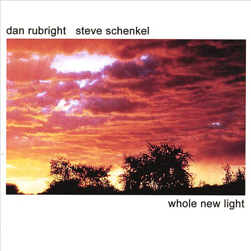 Whole New Light
