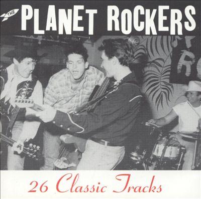 26 Classic Tracks
