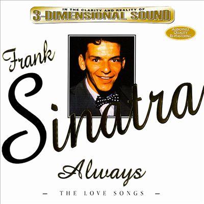 Love Songs Always