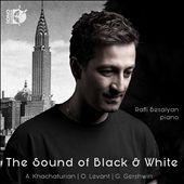 The Sound of Black &…