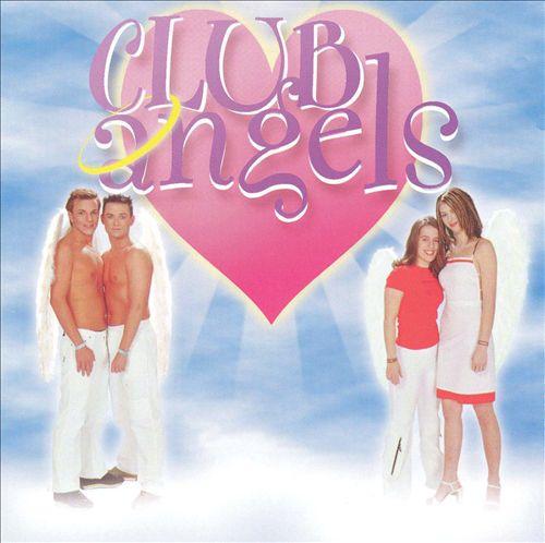Club Angels