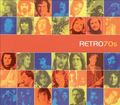 Retro '70s