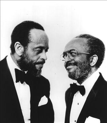 Heath Brothers