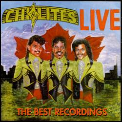 Live: The Best Recordings