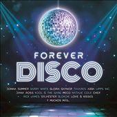 Forever Disco [Universal]
