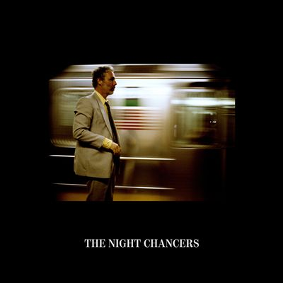 The Night Chancers