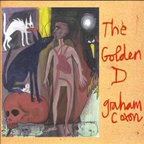 The Golden D