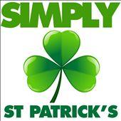 Simply St. Patricks