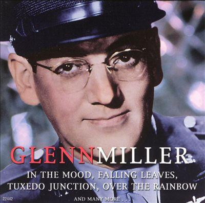 Glenn Miller, Vol. 1