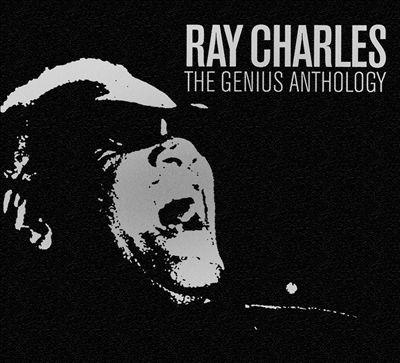 Genius Anthology
