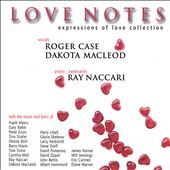 Love Notes: Expressions of Love Collection