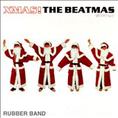 Xmas! The Beatmas