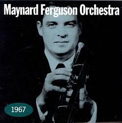 Orchestra 1967