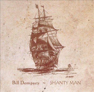 Shanty Man