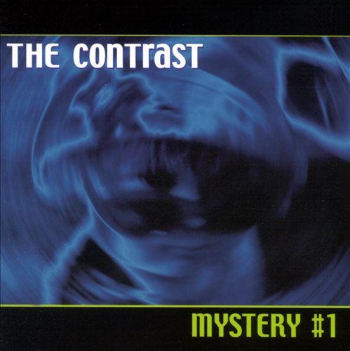 Mystery No. 1