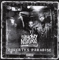 Poverty's Paradise