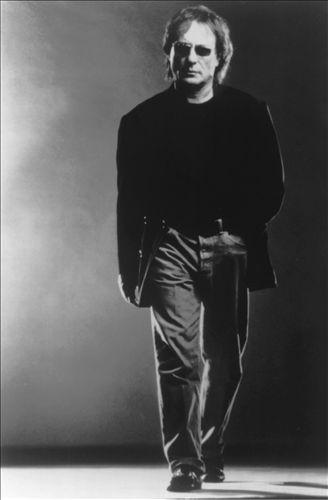 Gary LeMel
