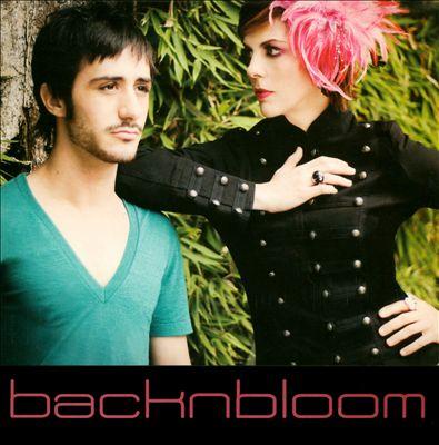 Backnbloom