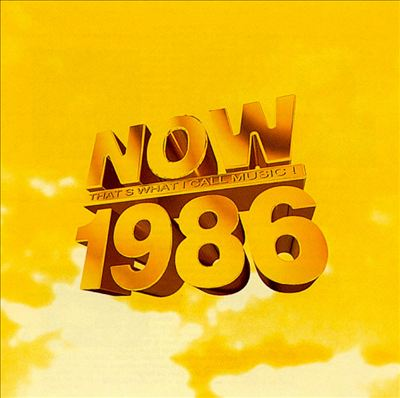 Now: 1986 [1993]