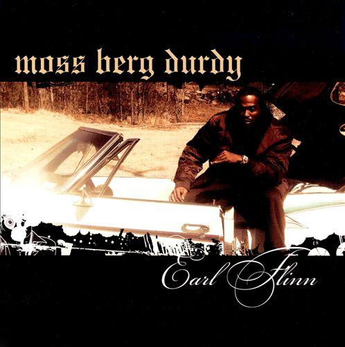 Moss Berg Durdy