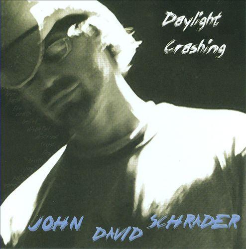 Daylight Crashing