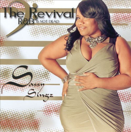 The Revival: R&B Is Not Dead