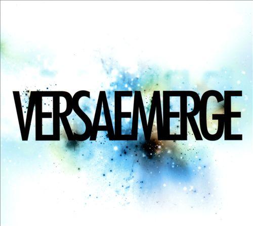 VersaEmerge