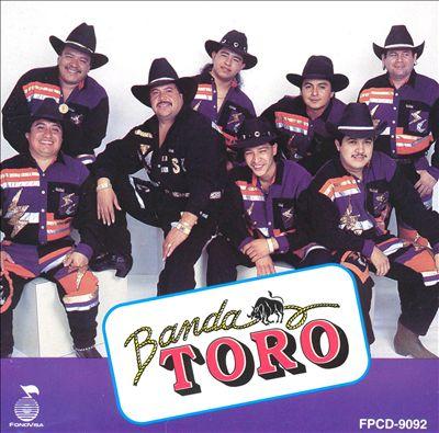 Banda Toro [1994]