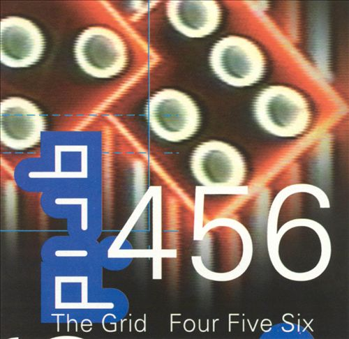 4,5,6