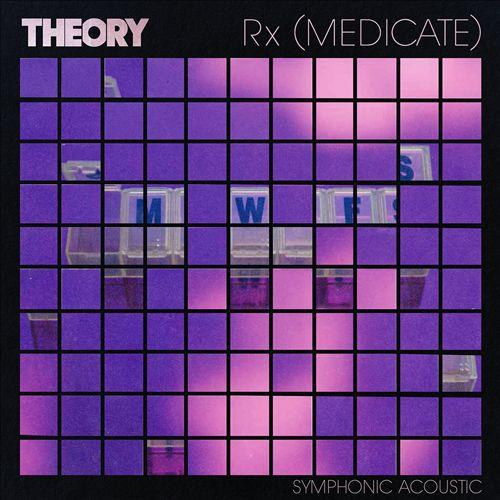 Rx (Medicate)