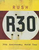 R30: 30th Anniversary World Tour [Video]