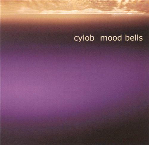 Mood Bells