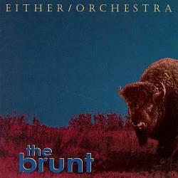 The Brunt